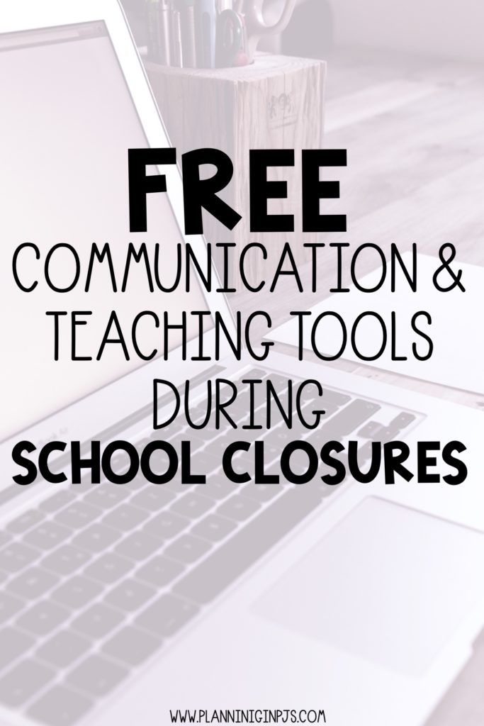 Free Communication Tools Resources